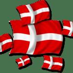 Samling i Danmark