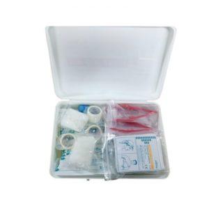 forstehjaelp-refill-kit-2